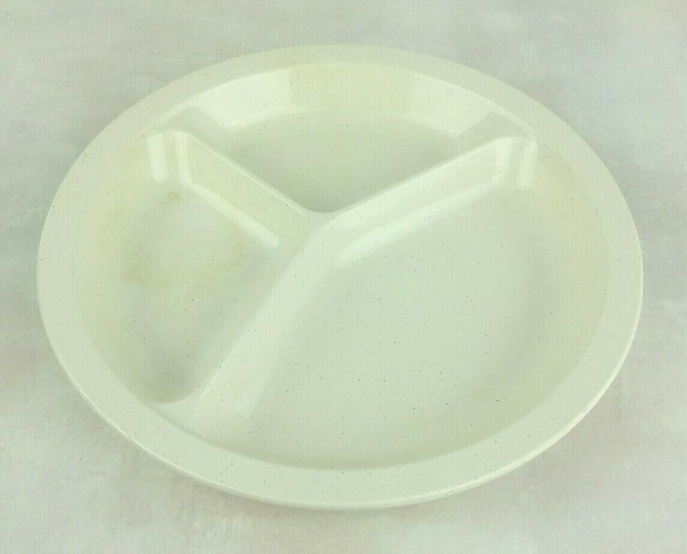 Anchor Hocking Microware Plate