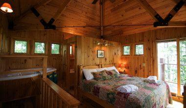 Top Lake Vermilion Resorts And Cabin Rentals