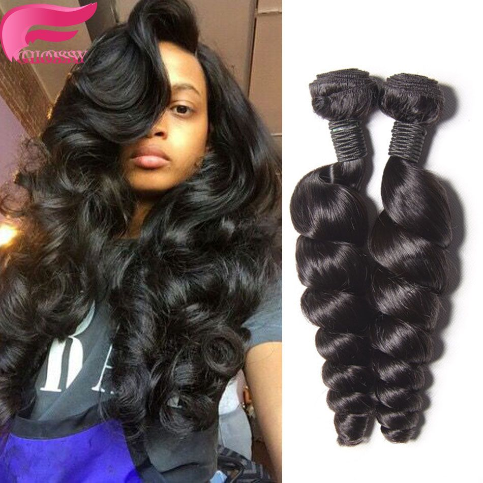 7a brazilian loose wave virgin hair 5 bundle deals fast 100 human 7a brazilian loose wave virgin hair 5 bundle deals fast 100 human hair braiding hair brazilian pmusecretfo Gallery