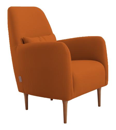 Daborn Fauteuil En Tissu Www Habitat Fr Armchair Fabric Armchairs Home Furniture