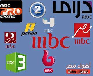 تردد قنوات Mbc 2017 بالوطن العربي المعد ل على قمر النايل سات تردد ام بي سي الجديد Sports Calm Keep Calm Artwork