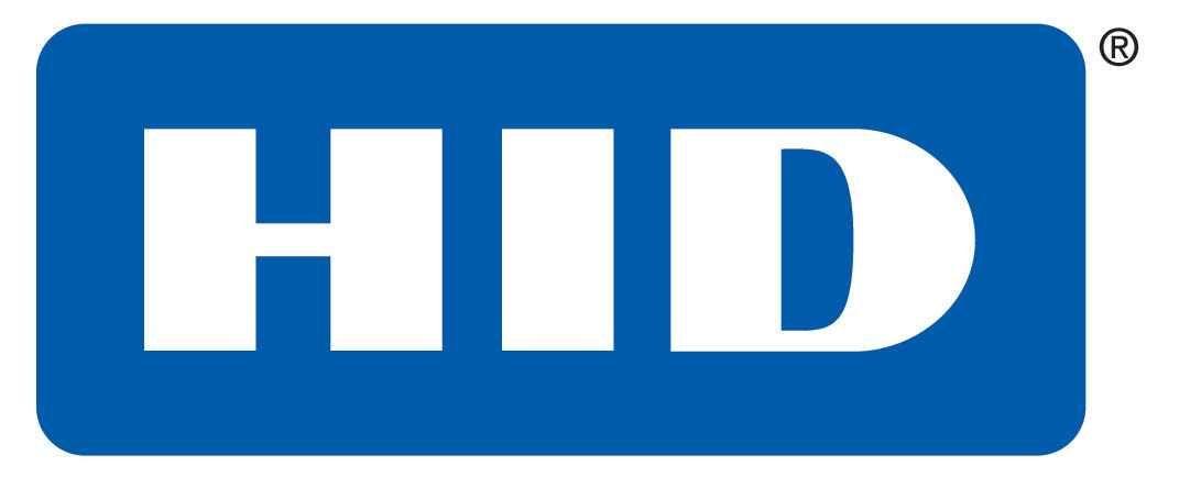 HID Global entrega más de 150 millones de Soluciones de Identidad Electrónica, demostrando la adopción mundial de su tecnología http://www.onedigital.mx/ww3/2012/07/20/hid-global-entrega-mas-de-150-millones-de-soluciones-de-identidad-electronica-demostrando-la-adopcion-mundial-de-su-tecnologia/