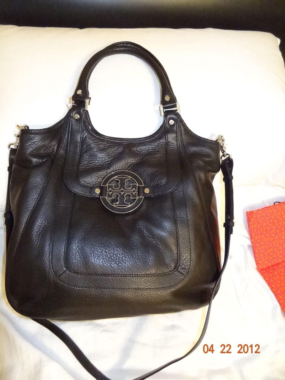 d232495826 Tory Burch bag! - PurseForum   My Style   Bags, Cheap gucci bags ...