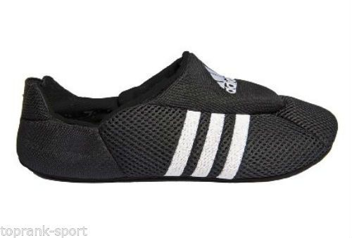 Indoor Adidas Martial Karate Arts Shoes Trainers Chi Taekwondo Tai TlKuJ3Fc1