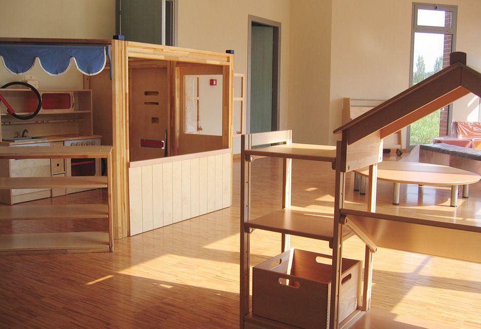 Mobili Nido ~ Arredamento scuola materna arredo scuola dell infanzia arredi nido