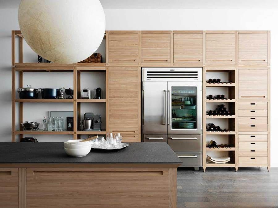 Fantástico Casa De Tiendas De Cocina Melbourne Componente - Ideas de ...