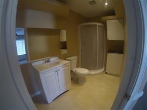 Las Vegas Nevada Section 8 Rental 3 Bedroom 2 Bathroom Rental House Luca Simon 702 354 0332 3300 Cor House Rental Granite Countertops Kitchen New Carpet