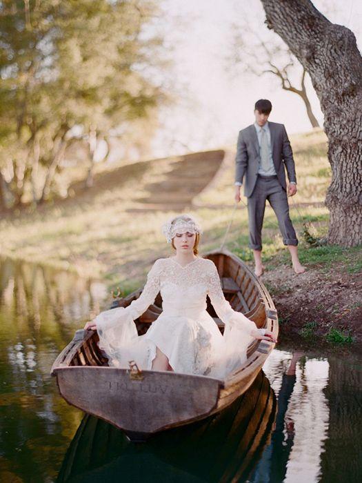 идеи для фотосессии свадьбы летом | Свадьба, Фотосессия, Лето