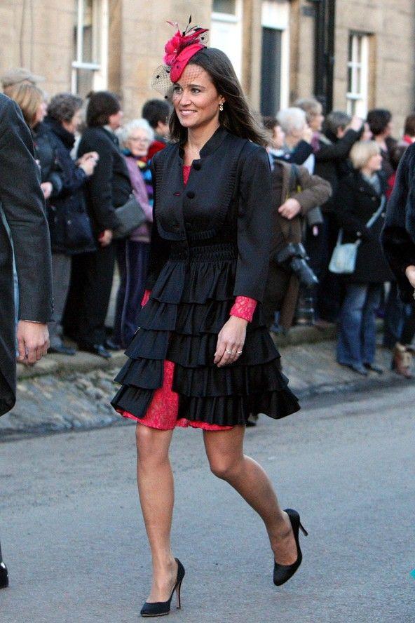 Leila Lopes & Osi Umenyiora | Wedding etc. | Prom dresses ...