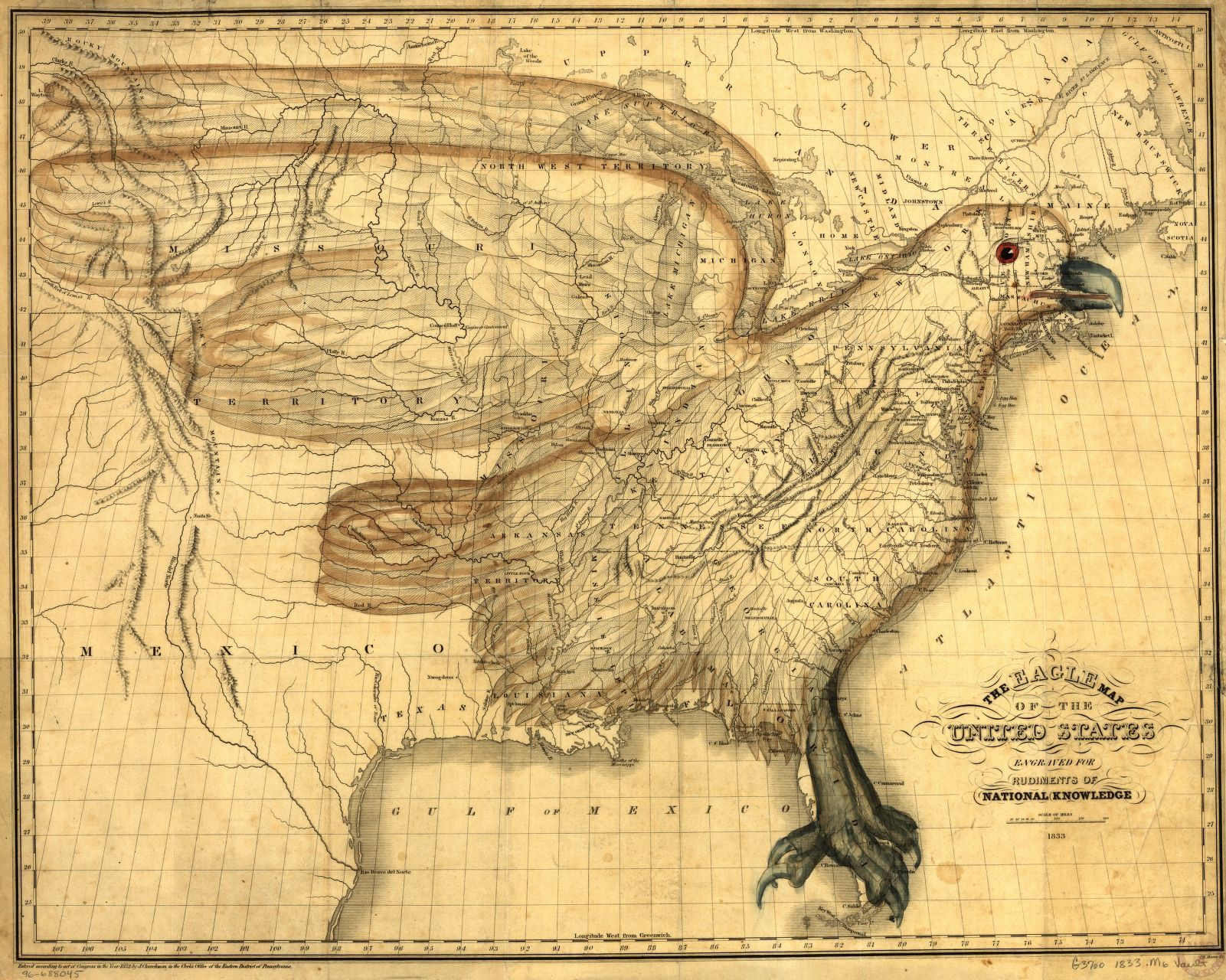 Best Images About Old Maps On Pinterest The Map Galaxies And - Old maps of america