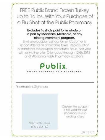 1366fd676e32204a5a142478a1dbc913 - How Long Does It Take To Get A Flu Shot At Publix