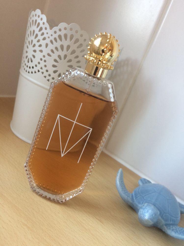 Amazon.com : Madonna Truth Or Dare Women Eau De Parfum