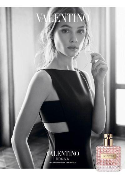 AstridbergesfrisbeyAstrid Donna2Perfume For En Fy Valentino hQCtxsdr