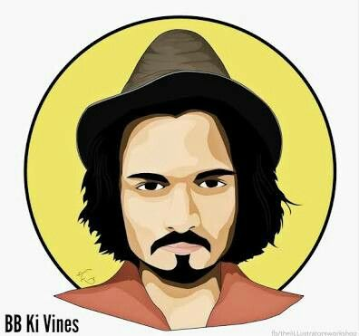 Image result for bhuvan bam youtube fanfest