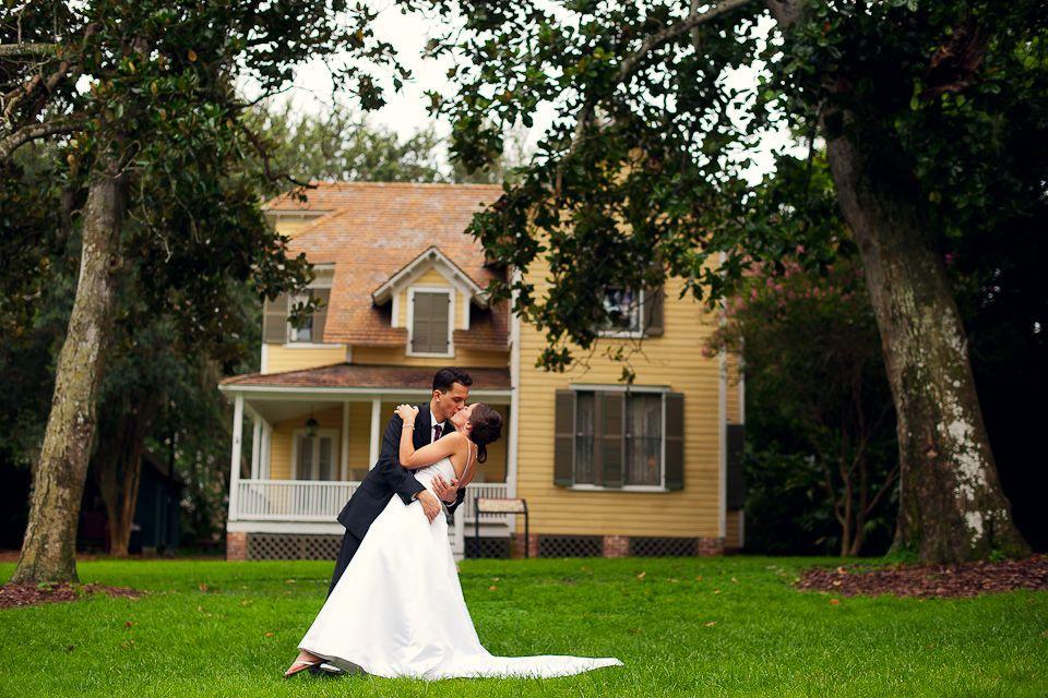 Jacksonville Wedding Photography FL Destination Shoot Photos Session Pictures Beautiful Unique