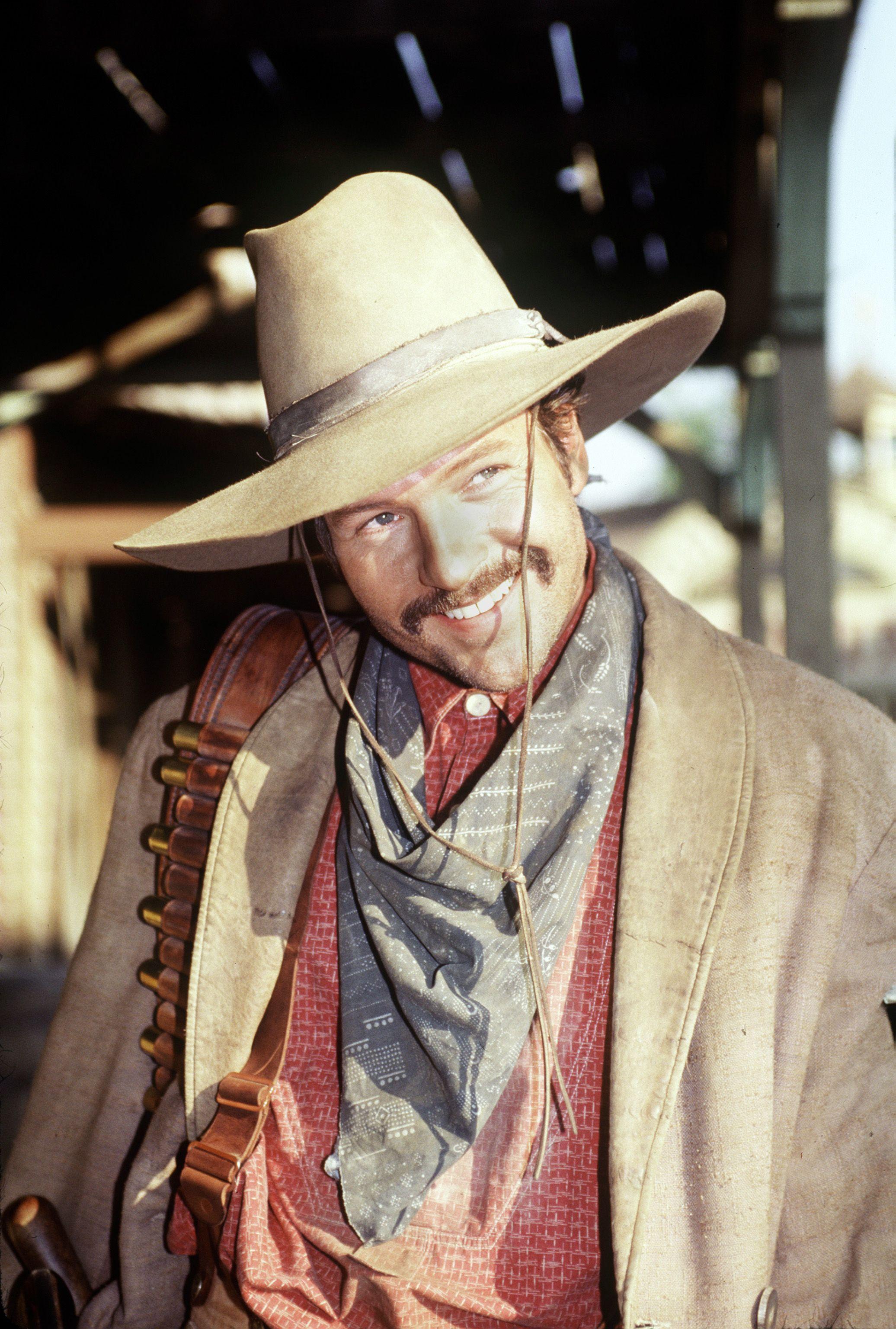 Eric roberts movie wilmington