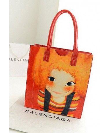 Import Wanita Bag Tas Online Murah Girl Batam Grosir J635 3A45RLqj