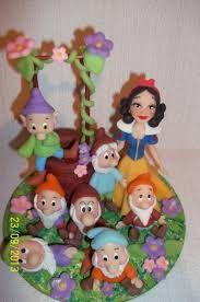 Resultados de la Búsqueda de imágenes de Google de http://mlu-s2-p.mlstatic.com/blancanieves-y-sus-siete-enanitos-adorno-de-torta-souvenirs-...