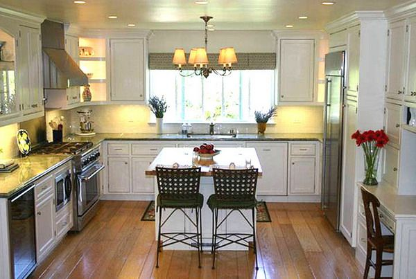 Island Kitchen Designs Layouts kitchen layout island the importance of kitchen layout | kitchen
