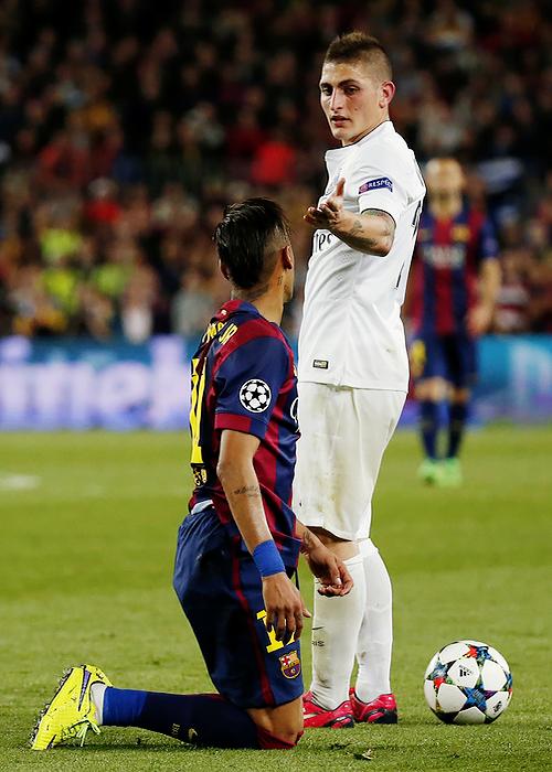 Psg verratti neymar soccer pinterest psg verratti neymar voltagebd Images