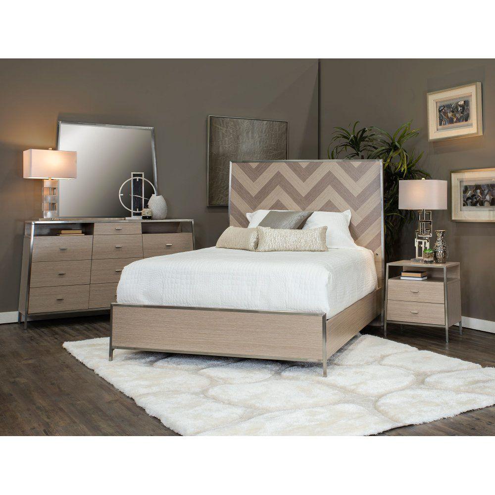 48+ Bedroom furniture with jewelry storage info cpns terbaru