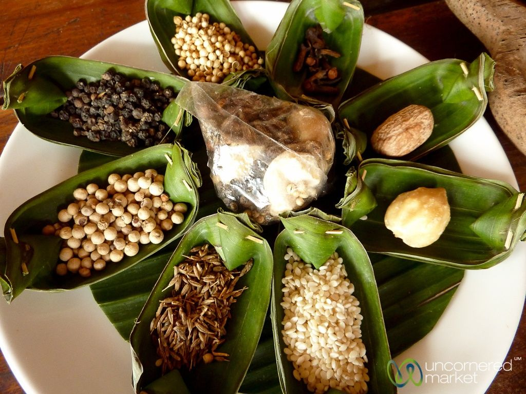 Bali Food (An Overview of Cuisine in Bali) (With images