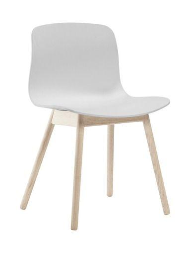 Hay AAC12-tuoli | Tuolit, jakkarat ja penkit | Koti | Stockmann.com