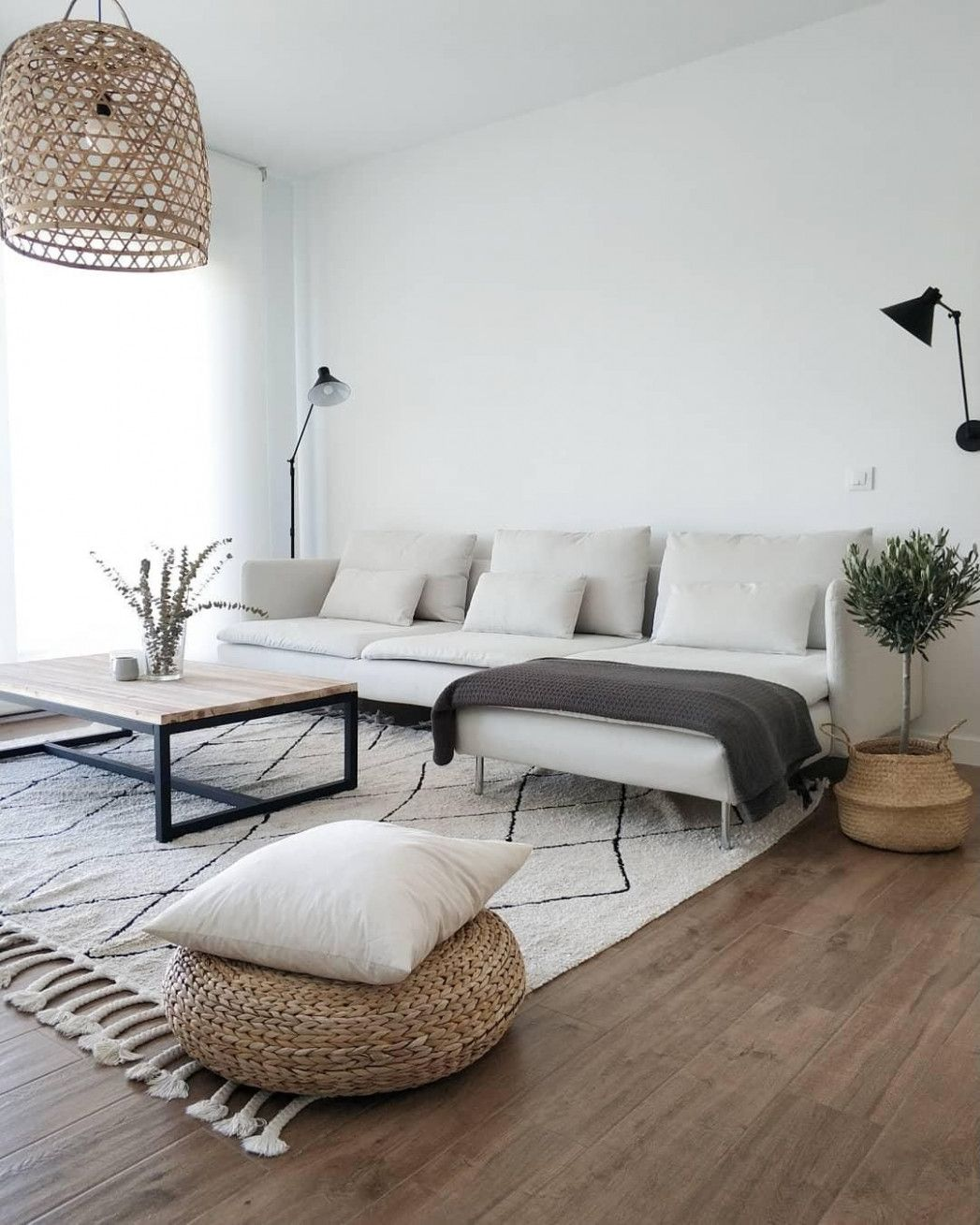 4 Wohnzimmer Design On-line in 4  Innenarchitektur