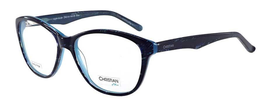 Women\'s Eyeglass Frames | Designer Eyeglasses for Women | New ...
