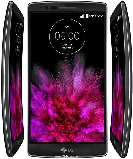 LG G FLEX 2 AS995 STOCK ROM KDZ FIRMWARE FLASH FILE LG G Flex 2
