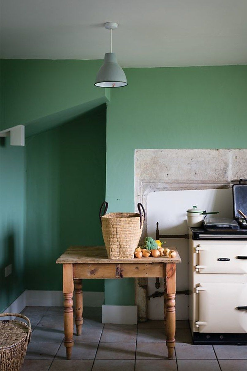 never struggle to choose a paint color again thanks to on decorator paint colors id=87367