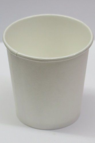 Paper Espresso Cups With Lids
