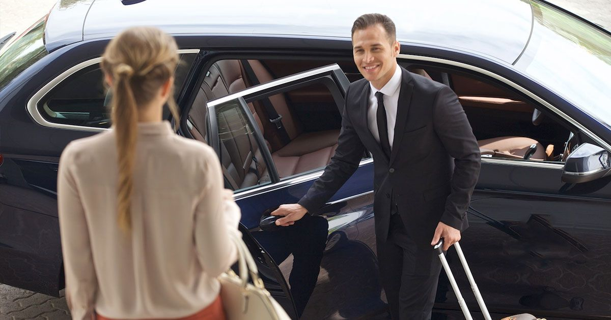 Private Car Service Affordable Town Car Service Private Car Service Airport Car Service Town Car Service