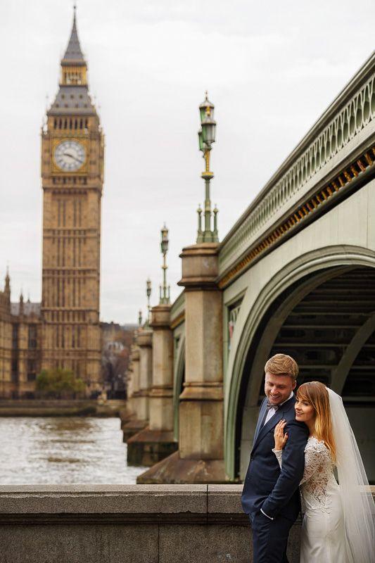 530+WEDDING PHOTOGRAPHER   Wedding Photographer Mariusz Majewski