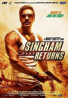 bollywood movies 2014 online watch free without download