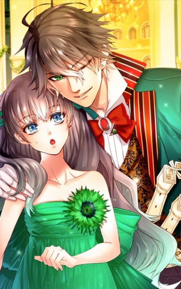 beste online anime dating Sims australske online gratis Dating Sites