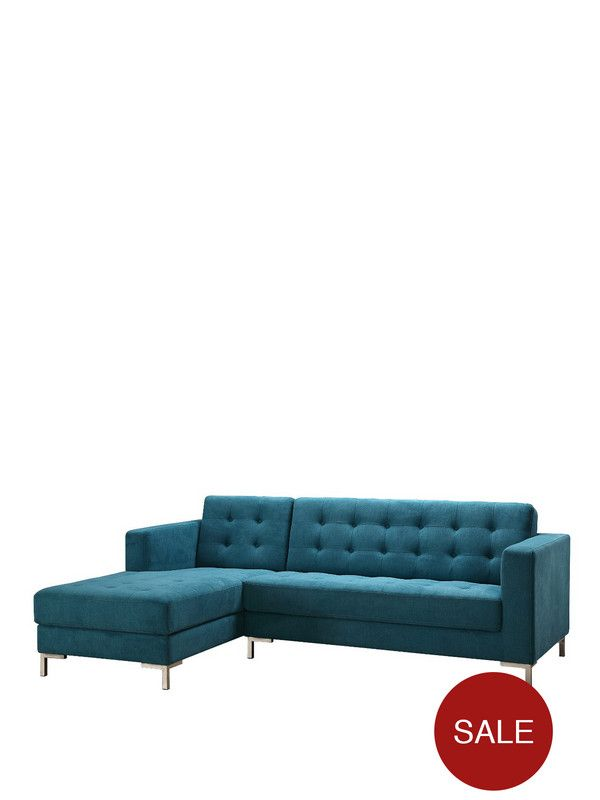 Womens Mens And Kids Fashion Furniture Electricals More Sofas