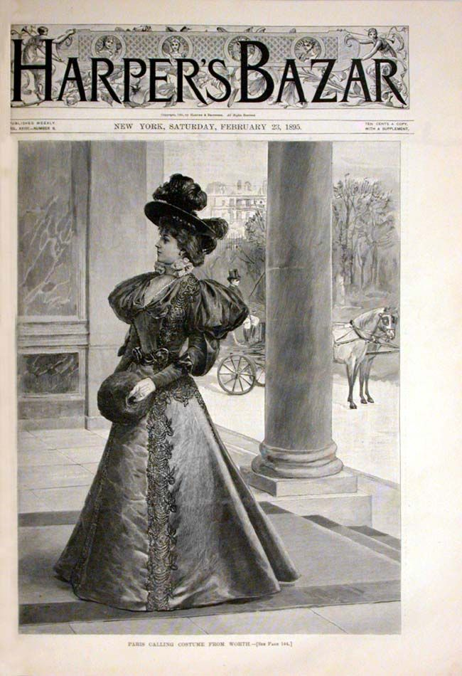 1000+ images about Victoria magazine on Pinterest ...  Victorian Magazine Covers