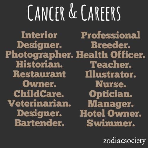 January 18 2021 cancer horoscope