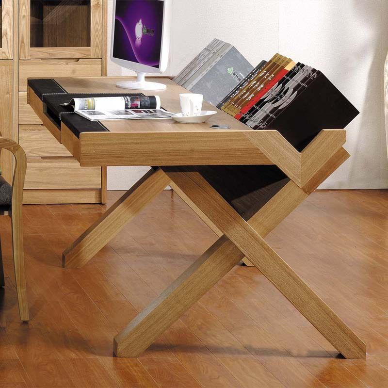 10 Multi Functional Desks That Will Make You Want To Work 가구