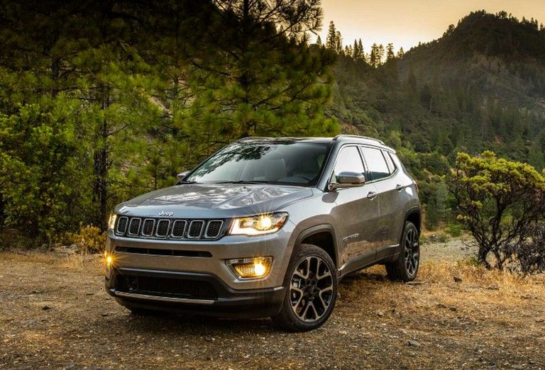 Find The Best Local Incentives Offers And Lease Deals From Jeep Locate A Dealer In Your Area And Explore The New 2017 2018 Jeep Vehicles