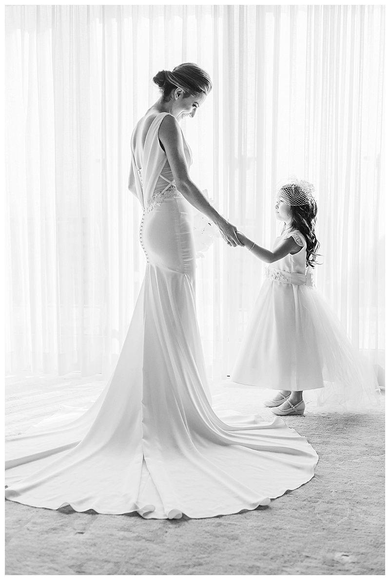 White gold wedding dress  Janawilliamsxo Pelican Hill Elegant White Wedding Jana Williams