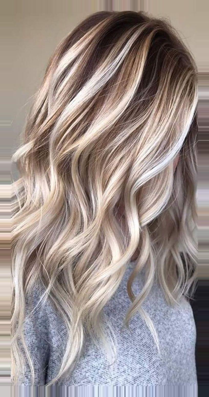 , #beauty hair #deine #fashion #Fashiondeine #haarfarbe #Neue, MySummer Combin Blog, MySummer Combin Blog