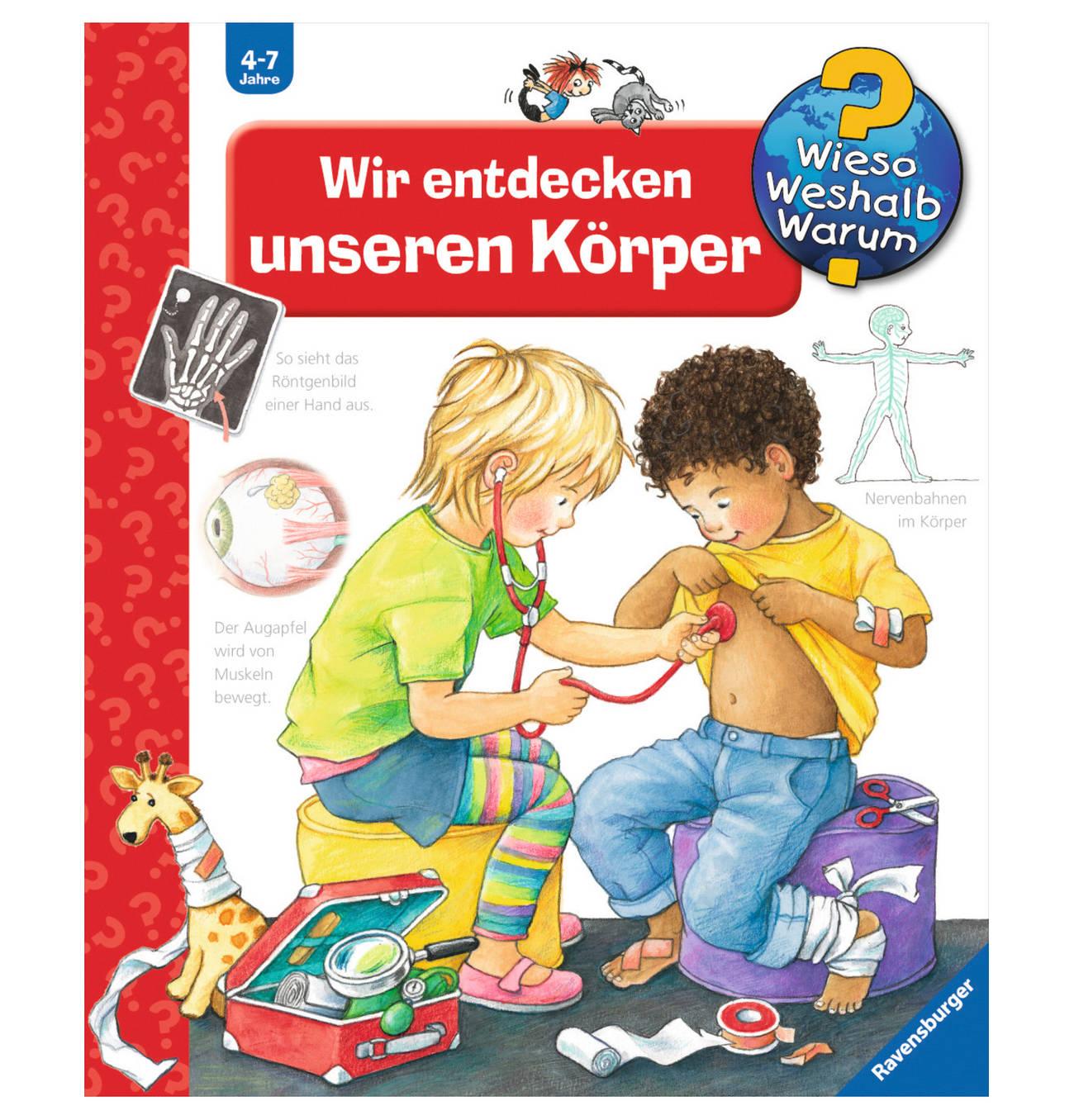 Idee Von Ela Szab Auf Kinderbucher In 2020 Sachbucher Bilderbucher Fur Kinder Bucher Fur Kleinkinder
