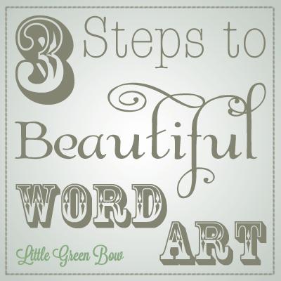 17 Best images about Word Art on Pinterest | Wine art, My children ...