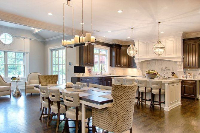 Kevin Jonas\u0027 New Jersey Home Comes Complete with a JoBro-Themed Man