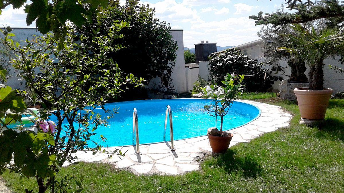 Conzero Kunden Erfahrungsberichte Poolakademie Der Pool Shop Fur Den Eigenbau Des Heimischen Pools Gartenpools Garten Pool Selber Bauen Pool Selber Bauen