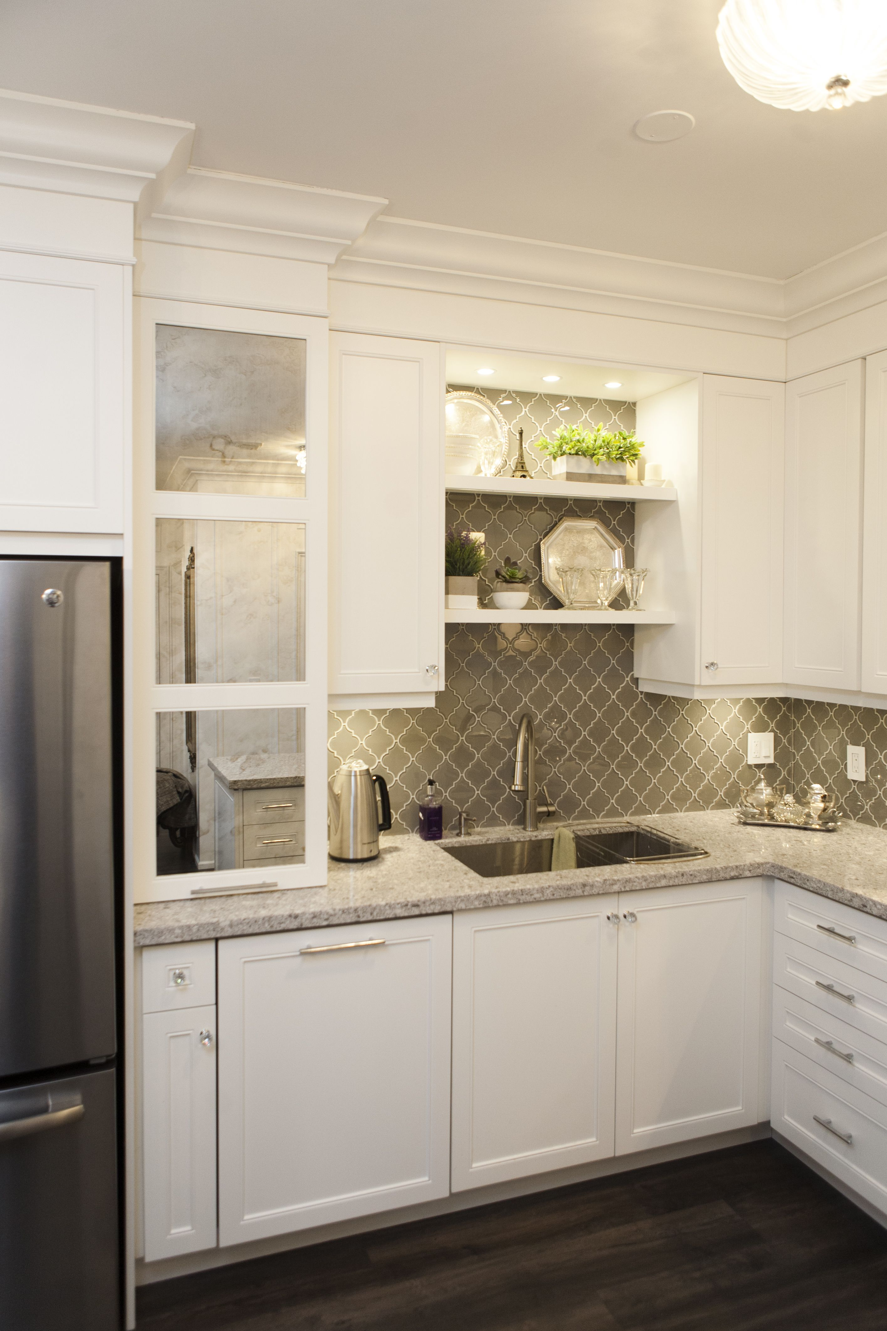 Forest Hill Mdf In 2020 Kitchen Forest Hill Kitchen Cabinets