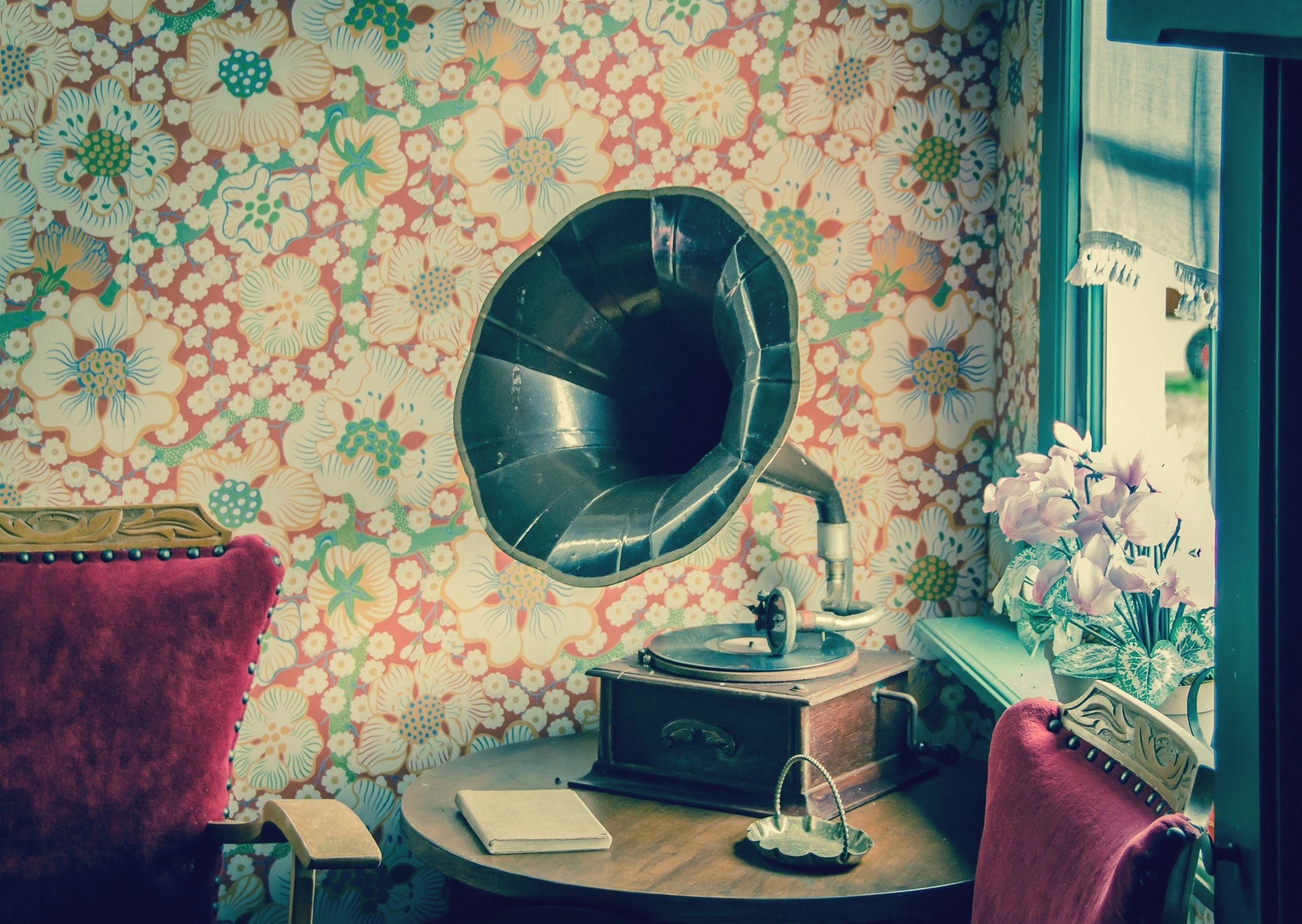 Home Decor For Mom 282 20181029143832 62 Home Decor Flowers Uk