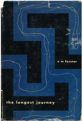 ★ || BOOK COVER (pinterest.com/emirtozal & www.facebook.com/emirtozal ) || ★